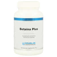Betaína Plus