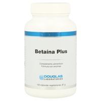 Betaína Plus