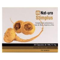 Nat-Uro Stimplus