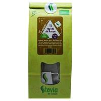 Té frutas del Bosque con Stevia Bio