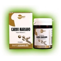 Cardo Mariano Phytogranulos