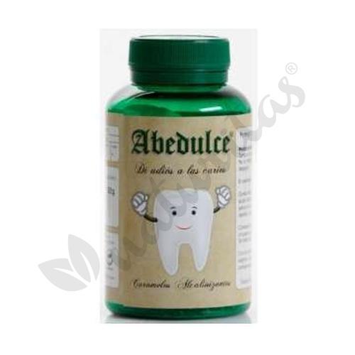 Caramelos Alcalinizantes de Abedul 152 gr. de Abedulce