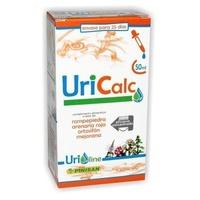 Uricalc
