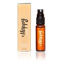 Happy Elixir Spray Bucal