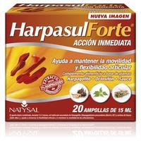 Harpasul Forte