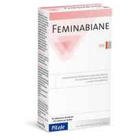 Feminabiane Confort Urinaire