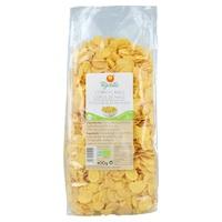Copos de Milho Corn Flakes Bio