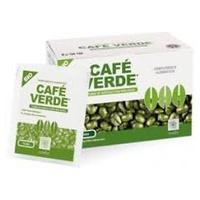 Tisane Bio Zielona kawa