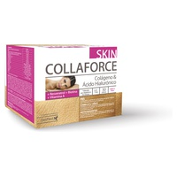 Collaforce Skin