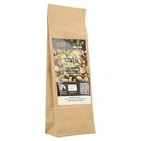 Cafe Verde Grano Ecológico
