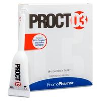 Procto3