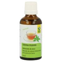 Stevia Líquida Premium