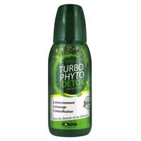 Turbo Phyto Detox