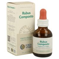 Rubus Composto