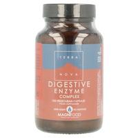 Enzimas Digestivas Complex