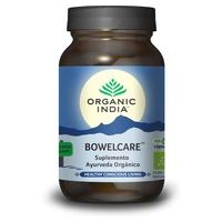 Organic Bowelcare