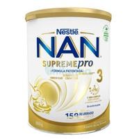NAN Suprême pro 3 12m +