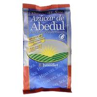 Azúcar de Abedul Hijas del Sol