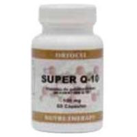 Super Q10