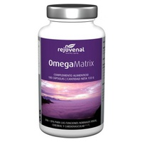 Omegamatrix