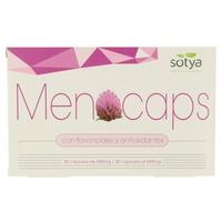 Menocaps
