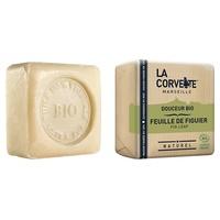 Pastilla de jabón de hoja de higo Bio