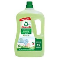 Aloe Vera Pack Family Eco Detergent