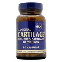 El Original Cartilage