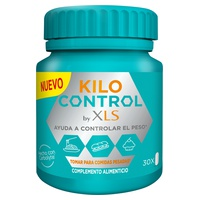 Kilo Control by XLS