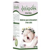 Gasodex Gotas