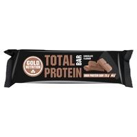 Barrita Total Protein Bar (Sabor Chocolate)