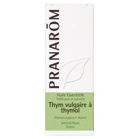 Ätherisches Thymian-Thymol-Öl