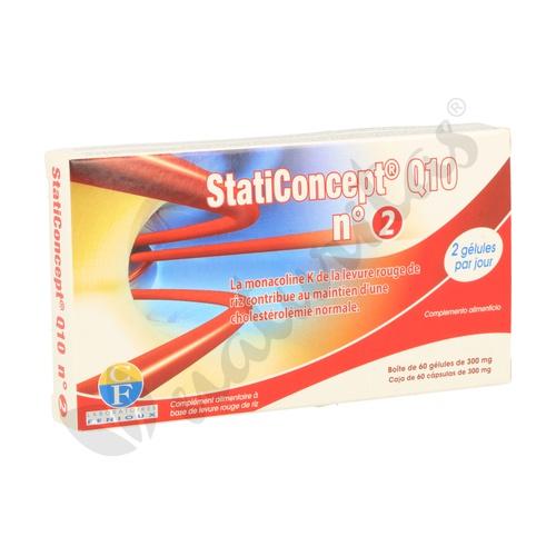 StatiConcept 2 Q10