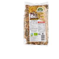 Mix Semillas Tostadas Eco