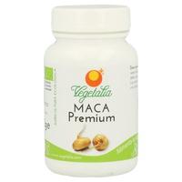 Maca Premium Bio Pura