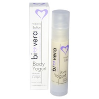 Hidratante Corporal Bioprotector y Elastizante Body Yogurt