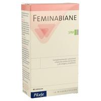 Feminabiane Spm (Ciclo Femenino)