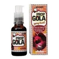 Prop-Gola Spray