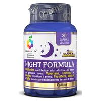 Night formula