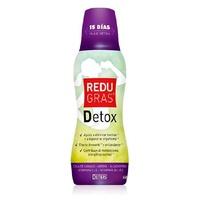Redugras detox