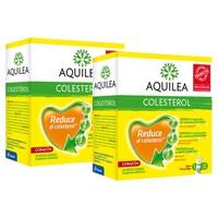 Pack Aquilea Colesterol