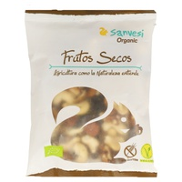 Mix Frutos Secos