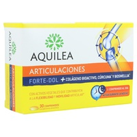 Joints Forte-Dol Aquilea