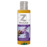 ORGANIC Z-Massage