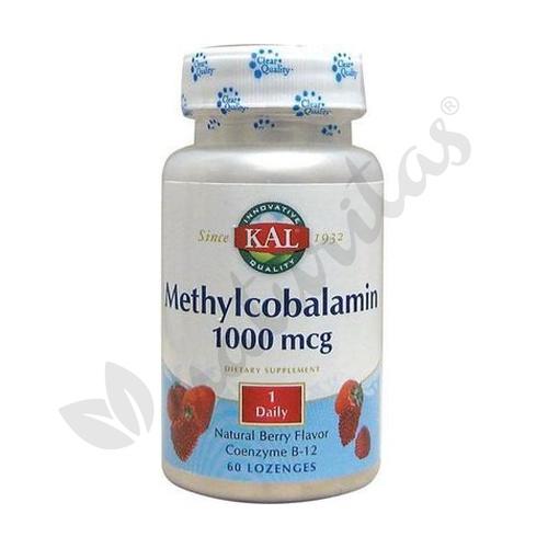 Methylcobalmin