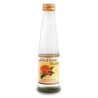 Agua de Rosas Ayurdevica
