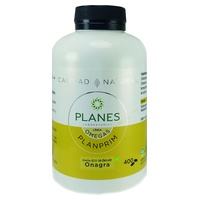 Planprim Mediciplan Evening Primrose Oil Eco