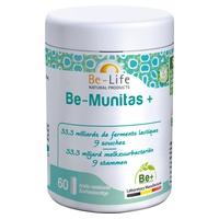 Be-Munitas+