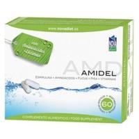Amidel