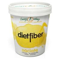Diet Fiber Eco